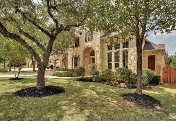 7205 Magenta Ln, Austin, TX - USA (photo 1)