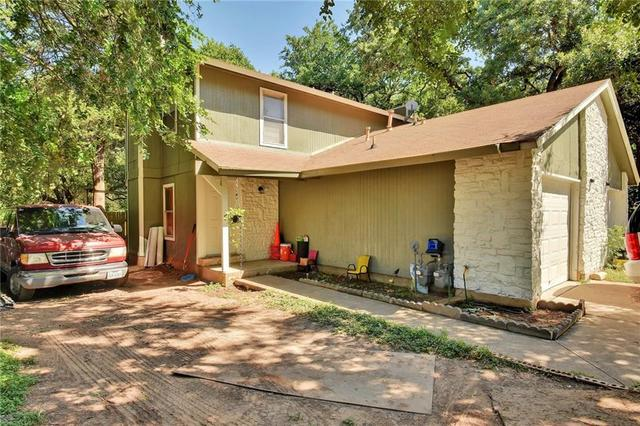 1306 Cool Shadow Dr, Del Valle, TX - USA (photo 1)