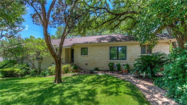3401 Clearview Dr, Austin, TX - USA (photo 1)