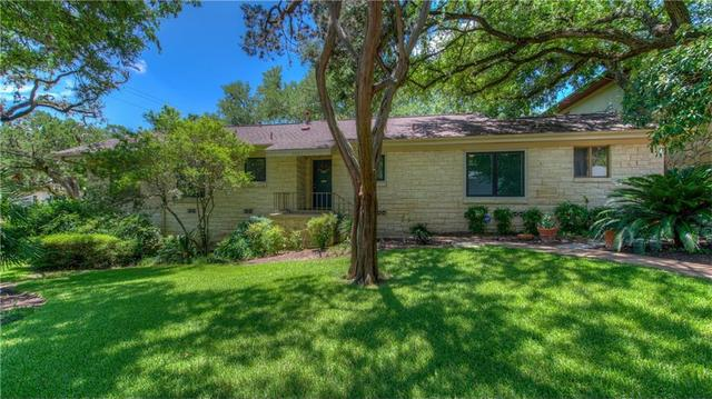 3401 Clearview Dr, Austin, TX - USA (photo 2)