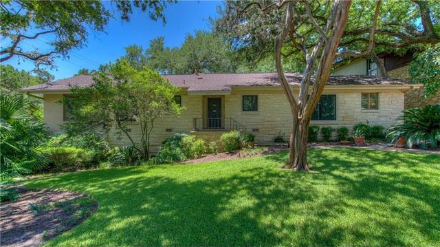 3401 Clearview Dr, Austin, TX - USA (photo 3)