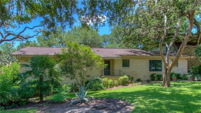 3401 Clearview Dr, Austin, TX - USA (photo 4)