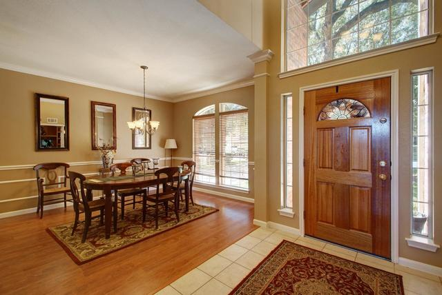 8713 Sea Ash Circle, Round Rock, TX - USA (photo 4)