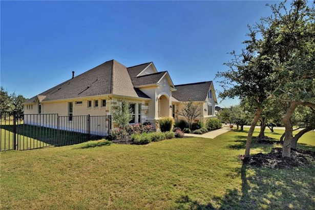 9525 Stratus Dr, Dripping Springs, TX - USA (photo 2)