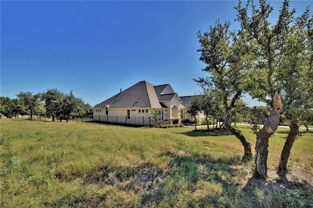 9525 Stratus Dr, Dripping Springs, TX - USA (photo 4)