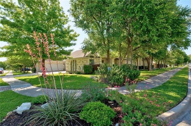 11301 Bellows Falls Ave, Austin, TX - USA (photo 1)
