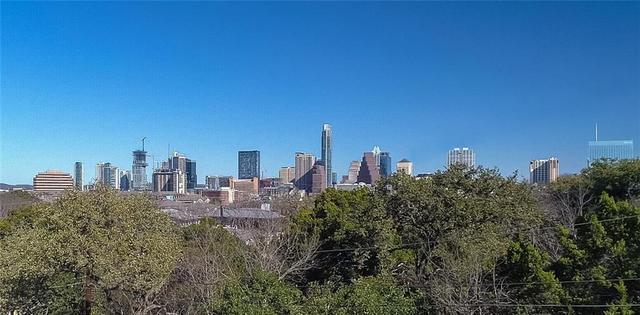 1225 Hillside Ave  2, Austin, TX - USA (photo 2)