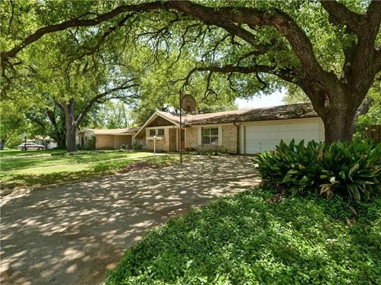3205 Greenlawn Pkwy, Austin, TX - USA (photo 2)