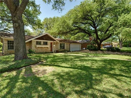 3205 Greenlawn Pkwy, Austin, TX - USA (photo 3)