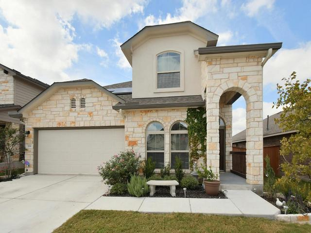 104 Checkerspot Ct, Georgetown, TX - USA (photo 3)