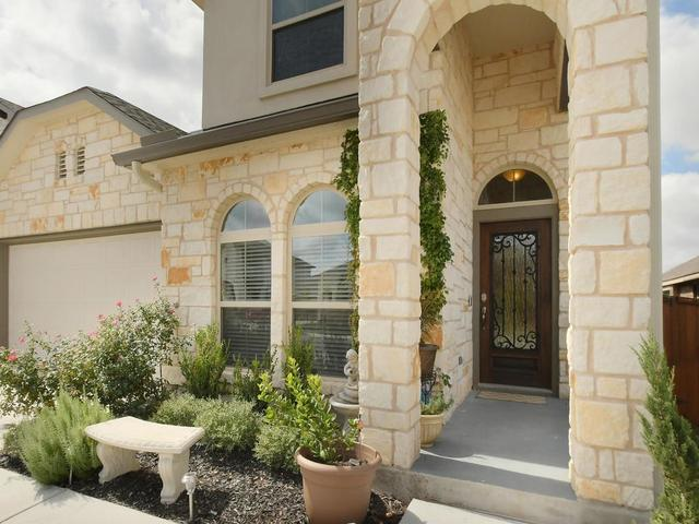 104 Checkerspot Ct, Georgetown, TX - USA (photo 5)