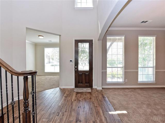 1004 Wood Mesa Dr, Round Rock, TX - USA (photo 5)