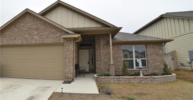 278 Noddy Rd, Buda, TX - USA (photo 1)