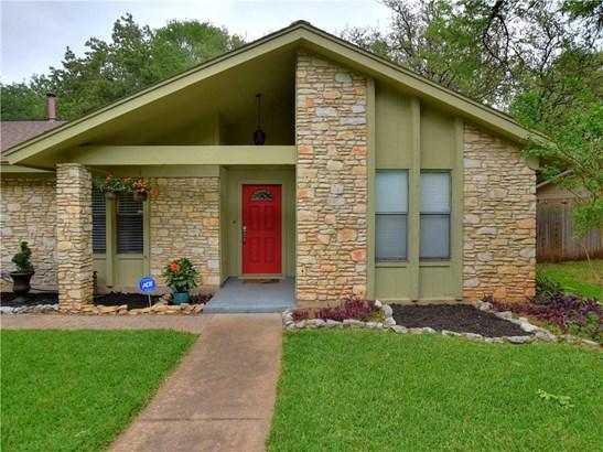 10304 Caracara Dr, Austin, TX - USA (photo 1)