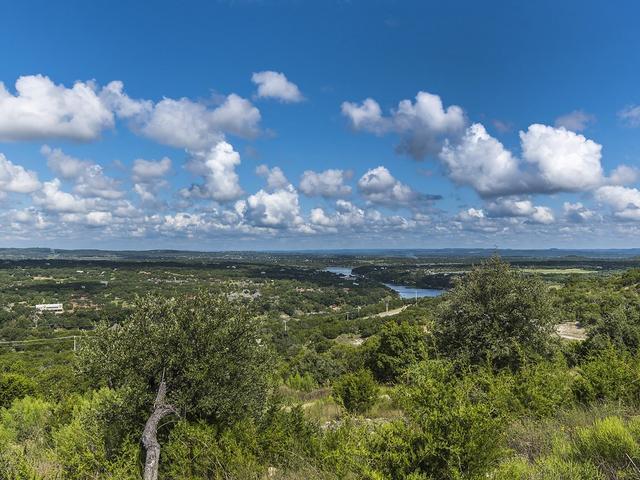 2200 Moonlight Trce, Spicewood, TX - USA (photo 1)