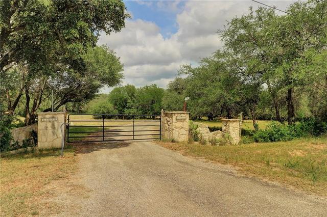 17000 W State Highway 29, Liberty Hill, TX - USA (photo 2)