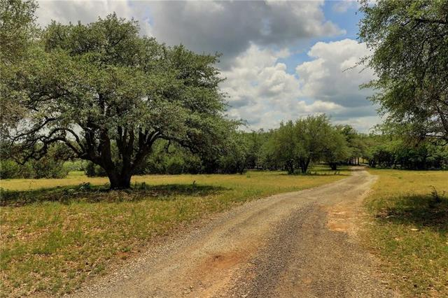 17000 W State Highway 29, Liberty Hill, TX - USA (photo 5)