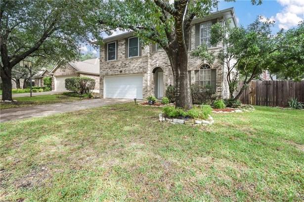 8516 Delavan Ave, Austin, TX - USA (photo 1)