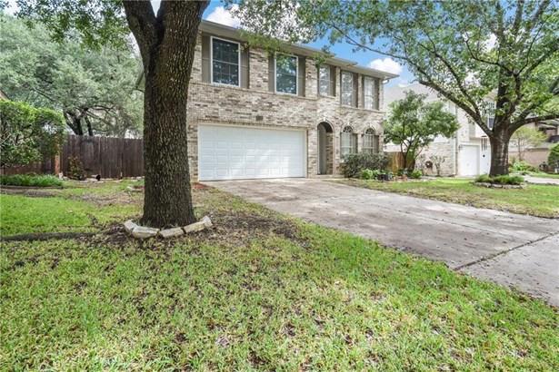 8516 Delavan Ave, Austin, TX - USA (photo 2)