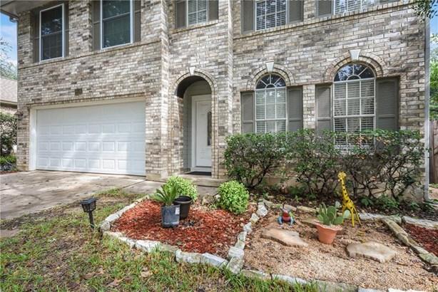 8516 Delavan Ave, Austin, TX - USA (photo 3)