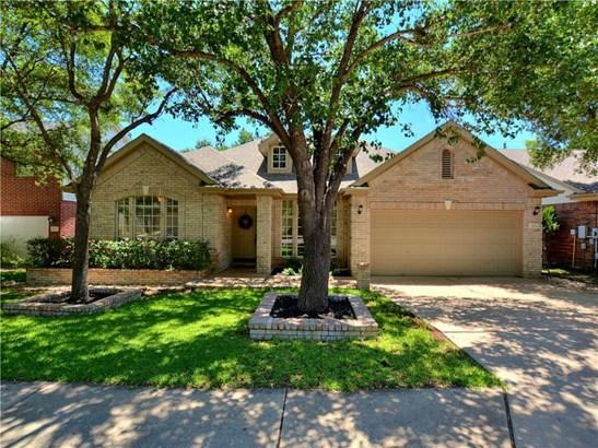 6624 Ruxton Ln, Austin, TX - USA (photo 1)