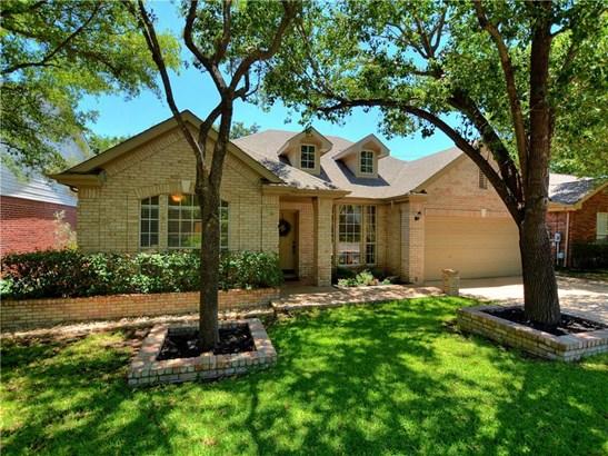 6624 Ruxton Ln, Austin, TX - USA (photo 2)