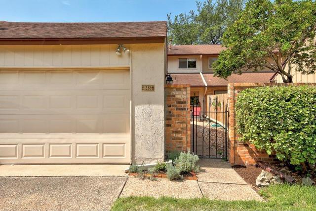 8426 Antero Dr, Austin, TX - USA (photo 1)