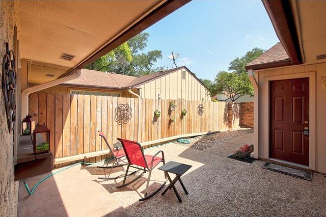 8426 Antero Dr, Austin, TX - USA (photo 3)