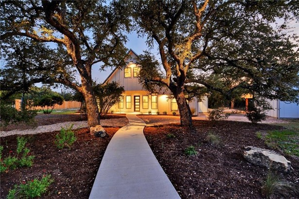 32164 Mirela Ann, Dripping Springs, TX - USA (photo 1)