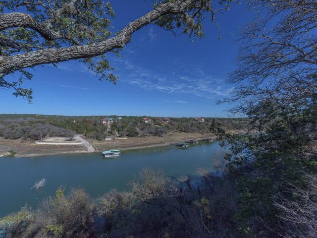 3414 S Pace Bend Rd, Spicewood, TX - USA (photo 1)