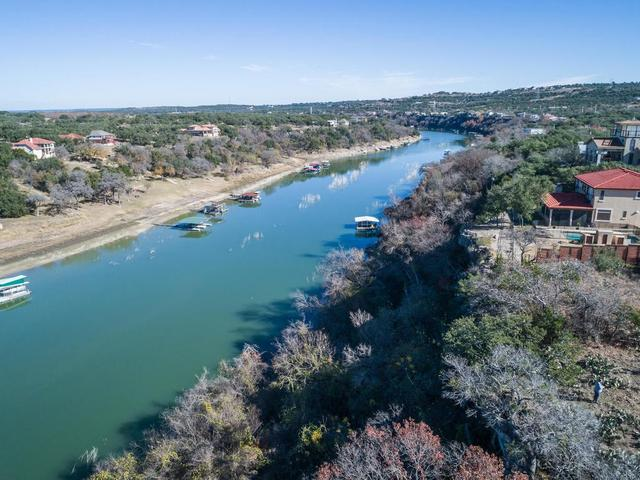 3414 S Pace Bend Rd, Spicewood, TX - USA (photo 2)