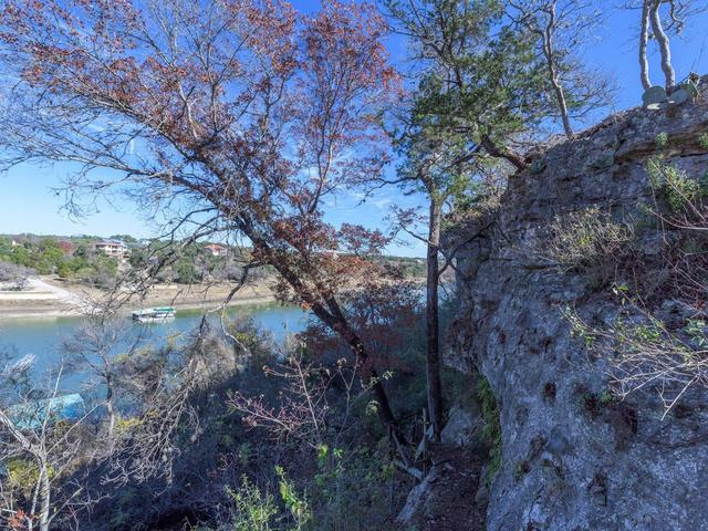 3414 S Pace Bend Rd, Spicewood, TX - USA (photo 3)