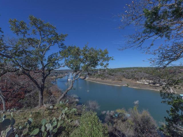 3414 S Pace Bend Rd, Spicewood, TX - USA (photo 4)