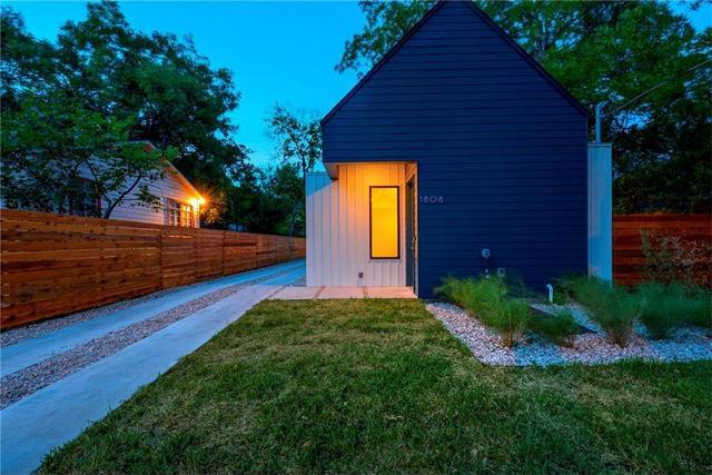 1808 Ford St, Austin, TX - USA (photo 1)