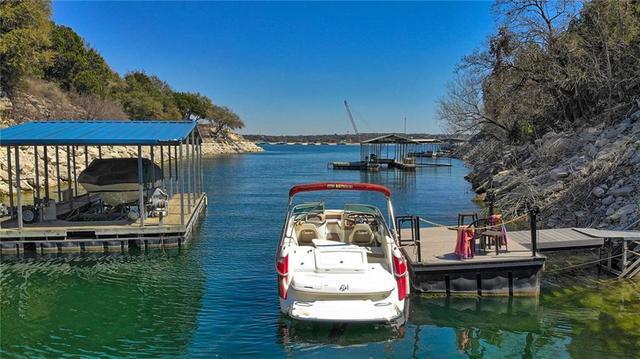 18100 Austin Blvd, Lago Vista, TX - USA (photo 3)