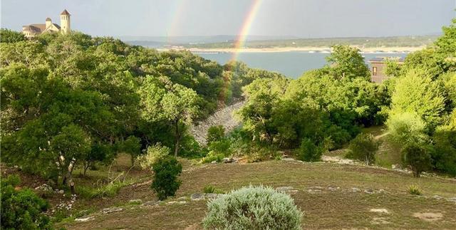 18100 Austin Blvd, Lago Vista, TX - USA (photo 5)