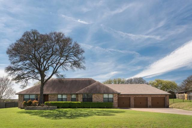 12412 Twin Creek Road, Manchaca, TX - USA (photo 4)