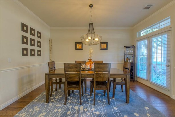 10708 Thoroughbred Dr, Austin, TX - USA (photo 5)