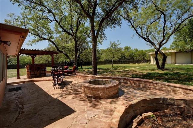 123 Crestline Dr, Pleasanton, TX - USA (photo 3)