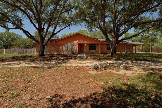 123 Crestline Dr, Pleasanton, TX - USA (photo 4)