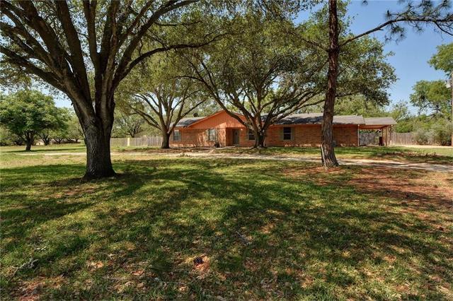 123 Crestline Dr, Pleasanton, TX - USA (photo 5)