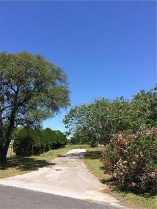 0 Spanish Oak Dr, Round Rock, TX - USA (photo 4)