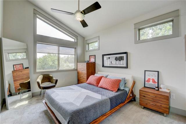 5007 Delores Ave  B, Austin, TX - USA (photo 1)