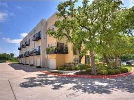6000 S Congress Ave  135, Austin, TX - USA (photo 1)