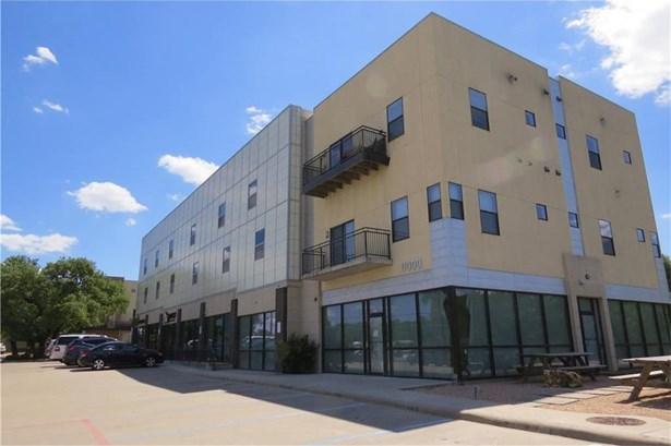 6000 S Congress Ave  135, Austin, TX - USA (photo 2)