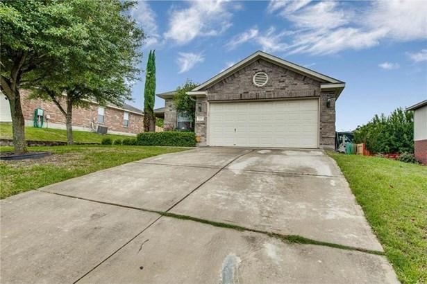 125 Firwood S, Kyle, TX - USA (photo 3)