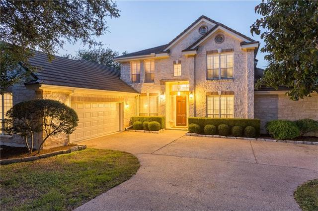 5 Butterfly Pl, The Hills, TX - USA (photo 2)