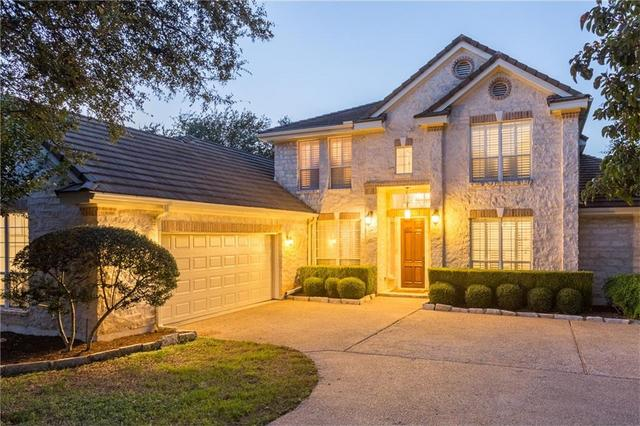 5 Butterfly Pl, The Hills, TX - USA (photo 3)