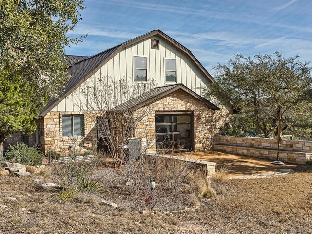 5103 Canyon Ranch Trl, Spicewood, TX - USA (photo 2)