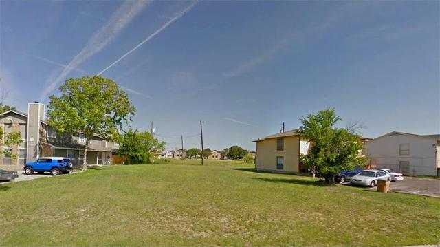 8406 Riverstone Dr, Austin, TX - USA (photo 1)